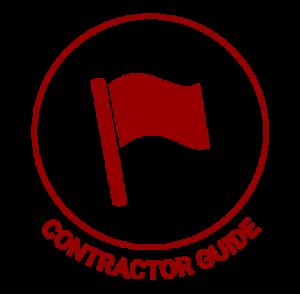 Contractor Guide
