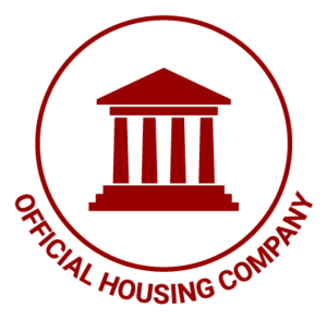 Official Housing Company