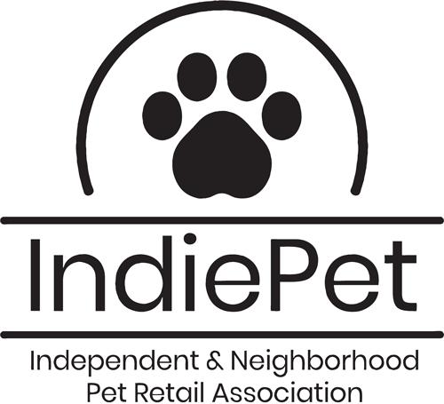 Indie Pet
