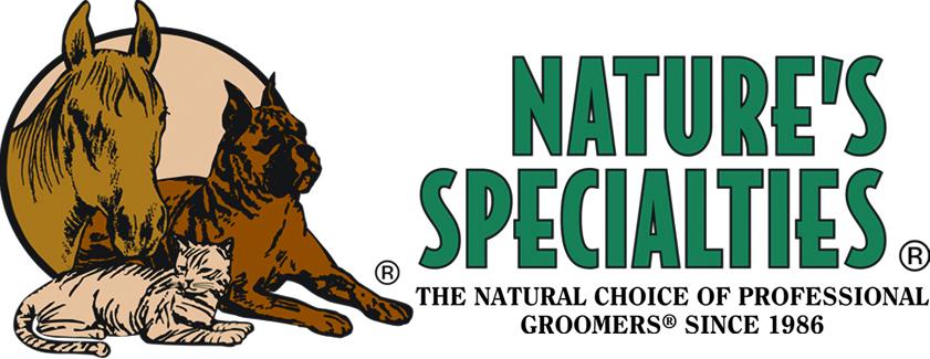 Natures Specialties LLC
