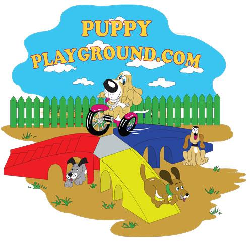 Puppyplayground.com