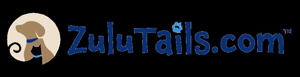 Zulu Tails